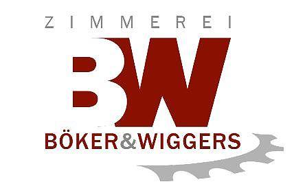 Zimmerei Böker & Wiggers